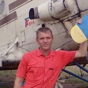 Андрей 46 лет (Весы) хочет познакомиться в Красноармейске