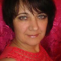 Елена, 48 лет, Лев, Пенза