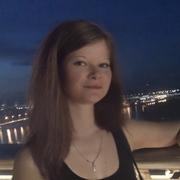 Вероника 30 Київ