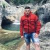 Дилик, 23, г.Севастополь