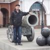 Владимир., 34, г.Ясный