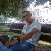 ваня, 26, г.Ужгород