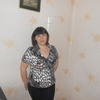 Оксана, 44, г.Марьяновка