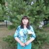 Ирина, 61, г.Ярцево