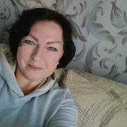 lena 52 года (Телец) Дзержинск