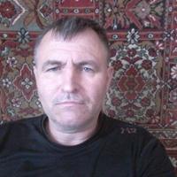 ВЛАДИМИР, 51 год, Рыбы, Джанкой