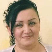 Lili, 48, г.Некрасовка
