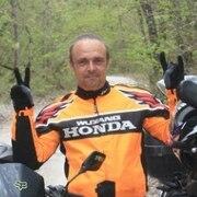 Виктор, 40, г.Черноморское