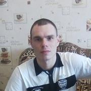 Владимир из Горнозаводск желает познакомиться с тобой