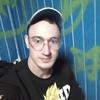 Тимур, 24, г.Сочи