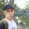 Гога, 42, г.Ивано-Франковск