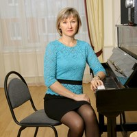 Анна, 42 года, Рак, Санкт-Петербург