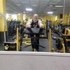 Дмитрий, 39, г.Орел
