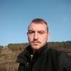 Віталій, 24, г.Днепр