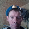 Sergey, 45, Volkhov