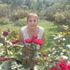 Вера, 69, г.Тольятти