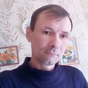 Иван, 40, г.Сыктывкар