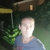Zura, 36, Rome