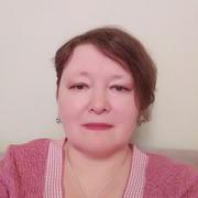 Елена, 57 лет, Козерог