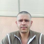 Антон, 39, г.Белая Глина