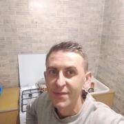 Юрий 30 Белгород-Днестровский