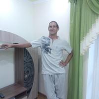 сергей, 44 года, Водолей, Донецк