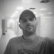 Ярослав, 33, г.Прилуки