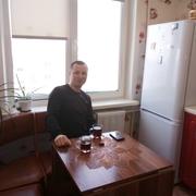 Илья, 36, г.Соликамск