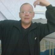 Юрий, 54, г.Нягань