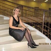 Галина, 42 года, Близнецы, Самара