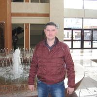 Сергей, 40 лет, Овен, Березники