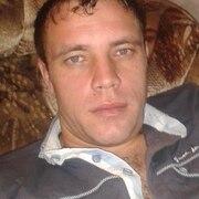 Денис Пачинский 37 лет (Весы) хочет познакомиться в Федоровке