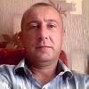 Сергей, 43, г.Ливны