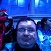 Игорь, 51, г.Киреевск