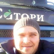 Denis, 40, г.Гусь-Хрустальный