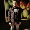 Aleksandr, 30, Selydove