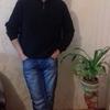 Сергій, 42, г.Маневичи