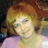 Ирина, 45, г.Кохма