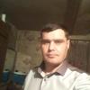 Александр, 35, г.Семей