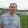 Вадим, 39, г.Тольятти