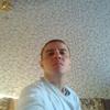 Андрей, 39, г.Иловайск