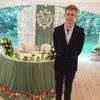 Роман, 18, г.Домодедово