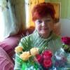 валентина, 51, Миргород
