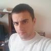 Эдуард, 25, г.Сочи