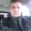 igor, 48, г.Троицк