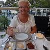 Людмила, 67, г.Полтава
