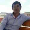 Болат, 44, г.Астана