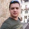 Denis, 30, г.Кишинёв