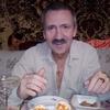 Дмитрий, 56, г.Кострома