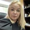 Наталия, 42, г.Петропавловск-Камчатский